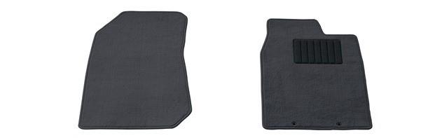 Carpet Mat Set: Front  -  5867605560