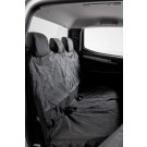 Waterproof Rear Seat Cover-IACC2731