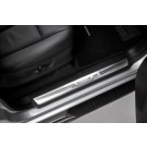 "Sill Cover Set ""D MAX""-5867612590"