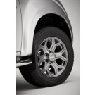 "18"" BLADE ALLOY WHEEL- IACC2764"