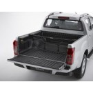Cargo Divider for use with Cargo Rail   -  5867605510