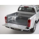 BedMat : Double Cab  -  IACC1861
