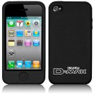 Isuzu D-MAX iPhone 4s Cover - IDM1125