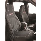 Universal Front Waterproof Seat Cover  -  IDM5020